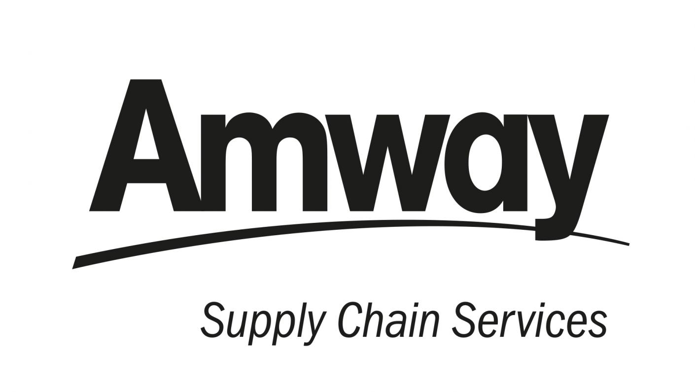 Amway, By Seacon