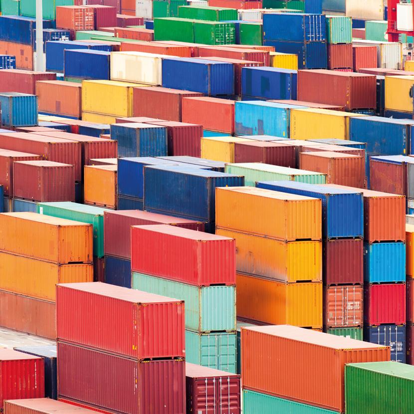 Incoterms®   Seacon Logistics